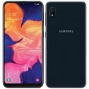 Samsung Galaxy A10e (32GB) [Like New]-1