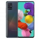 Samsung Galaxy A51 (128GB) [Brand New]-1