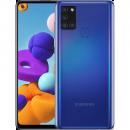 Samsung Galaxy A21s Dual-Sim (32GB) [Like New]-2