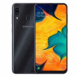 Samsung Galaxy A30 [Brand New]