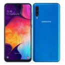 Samsung Galaxy A50 [Like New]
