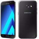 Samsung Galaxy A7 (2017) [Grade A]