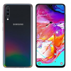 Samsung Galaxy A70 (128GB) [Like New]