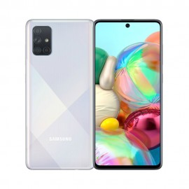 Samsung Galaxy A71 128GB [Open Box]