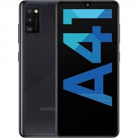 Samsung Galaxy A41 Dual Sim (64GB) [Grade B]