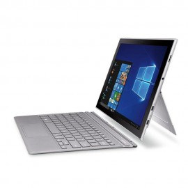 Samsung Galaxy Book 2 128GB [Grade A]