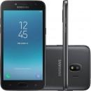 Samsung Galaxy J2 Pro 2018 [Brand New]