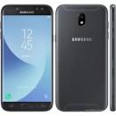 Samsung Galaxy J5 Pro (2017) [Grade B]