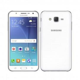 Samsung Galaxy J7 DUOS 16GB [Grade A]