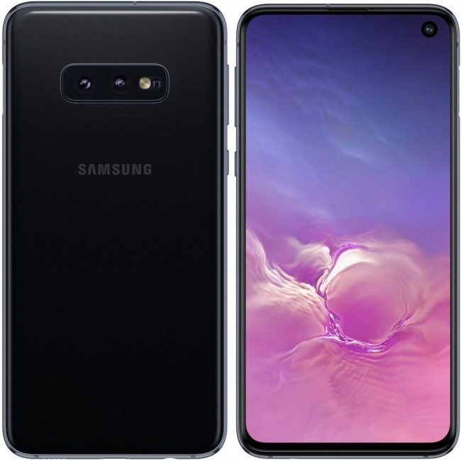 Samsung Galaxy S10e (128GB) [Like New]