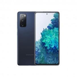 Samsung Galaxy S20 FE Dual-Sim (128GB) [Like New]