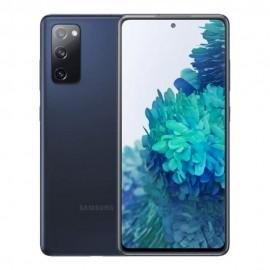 Samsung Galaxy S20 FE 5G Dual Sim (128GB) [Grade A]
