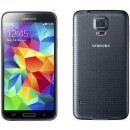 Samsung Galaxy S5 (16GB) [A Grade]