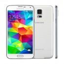 Samsung Galaxy S5 (16GB) [Grade B]