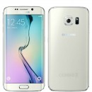 Samsung Galaxy S6 Edge (32GB) [Grade A]