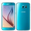Samsung Galaxy S6 (32GB) [Grade A]