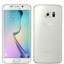 Samsung Galaxy S6 (64GB) [Grade B]