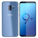 Samsung Galaxy S9 Plus (256GB) [Grade A]