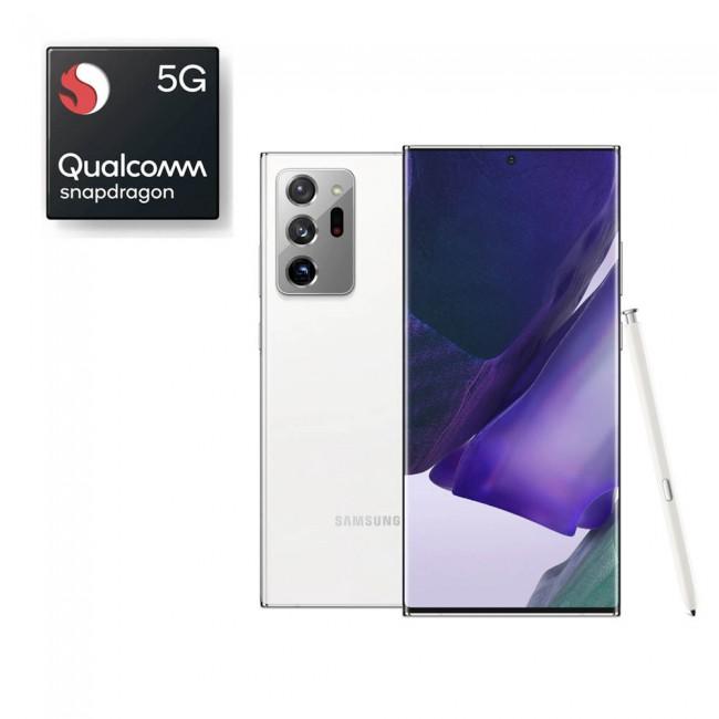 Samsung Galaxy Note 20 Ultra 5G Qualcomm Chipset (128GB) [Like New]