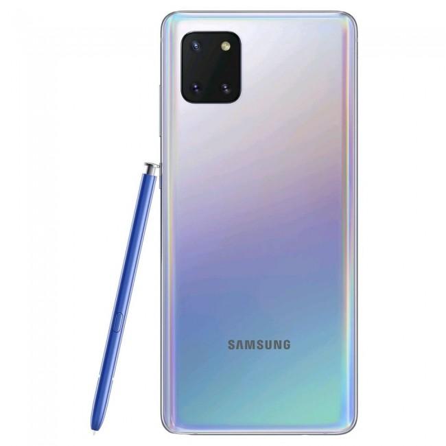 Samsung Galaxy Note 10 Lite Dual Sim (128GB) [Like New]
