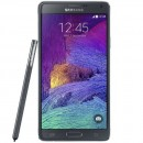 Samsung Galaxy Note 4 32GB [Grade A]