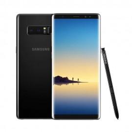 Samsung Galaxy Note 8 (64GB) [Grade A]