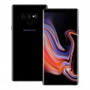 Samsung Galaxy Note 9 (128GB) [Grade B]
