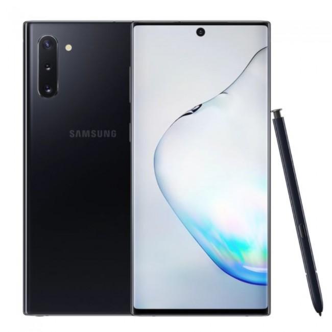 Samsung Galaxy Note 10 (256GB) [Like New]
