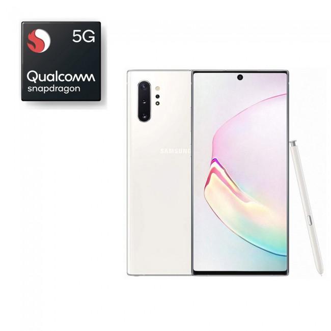 Samsung Galaxy Note 10 256GB [Grade A]