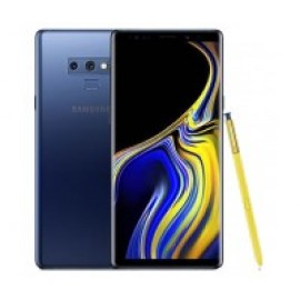 Samsung Galaxy Note 9 (512GB) [Like New]