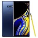 Samsung Galaxy Note 9 (128GB) [Like New]