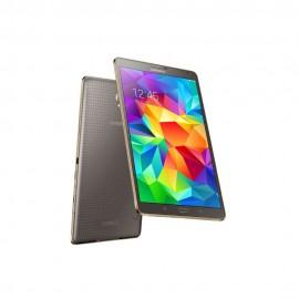 "Samsung Galaxy Tab S 8.4"" [Like New]"