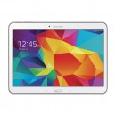 Samsung Galaxy Tab 4 16GB Wi-Fi [Grade A]
