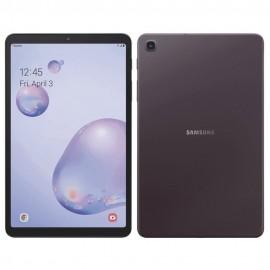 Samsung Galaxy Tab A 8.4'' 2020 (32GB) [Brand New]