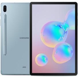 Samsung Galaxy Tab S6 128GB WiFi + LTE [Like New]