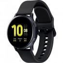 Samsung Galaxy Watch Active 2 44mm Aluminium Bluetooth [Grade A]-1