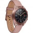 Samsung Galaxy Watch 3 41mm LTE [Brand New]-2