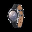 Samsung Galaxy Watch 3 41mm LTE [Brand New]-1