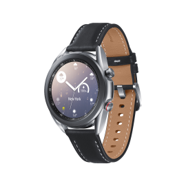 Samsung Galaxy Watch 3 41mm LTE [Like New]