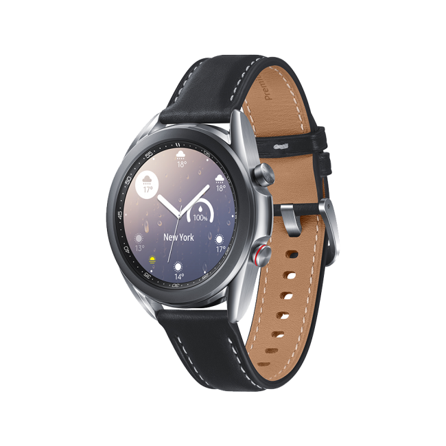 Samsung Galaxy Watch 3 41mm LTE [Grade A]