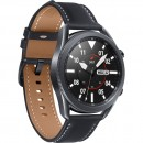 Samsung Galaxy Watch 3 45mm Bluetooth [Brand New]-2