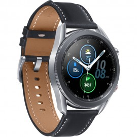 Samsung Galaxy Watch 3 45mm LTE [Like New]