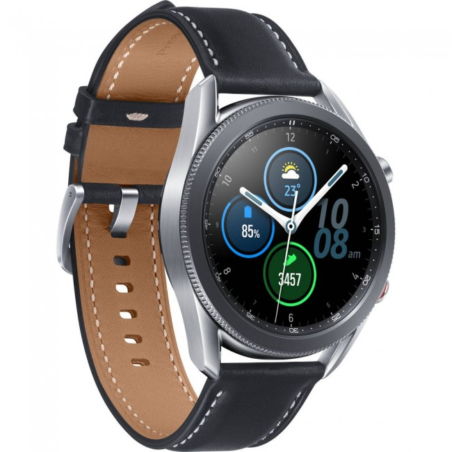 Samsung Galaxy Watch 3 45mm Bluetooth [Brand New]