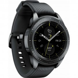 Samsung Galaxy Watch 42mm Bluetooth [Grade A]
