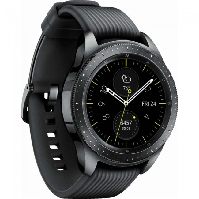 Samsung Galaxy Watch 42mm Bluetooth [Like New]