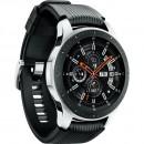 Samsung Galaxy Watch 46mm LTE [Like New]