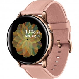 Samsung Galaxy Watch Active2 40mm LTE [Like New]