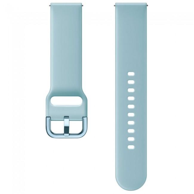 Samsung Galaxy Watch Active Strap