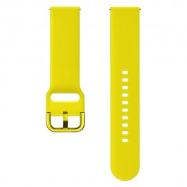 Samsung Galaxy Watch Active Strap
