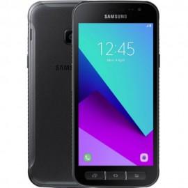 Samsung Galaxy Xcover 4 [Grade B]